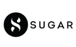 Sugarcosmetics Coupons and Deals