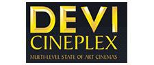 Devi Cinemas Coupons and deals