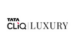 TataCliQLuxury Coupons and deals