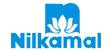 Nilkamal Coupons and deals