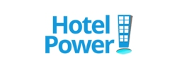 HotelPower Coupons and deals