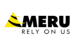 Meru Cabs Coupons and Offers