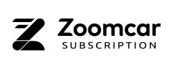 Zoomcar Zap Coupons and deals