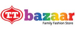 TT Bazaar Coupons and deals
