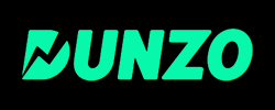 Dunzo Coupons and deals