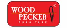 Woodpecker Furniture Coupons and deals