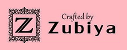Zubiya Coupons and deals