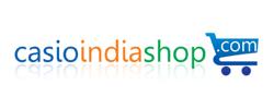 CasioIndiaShop Coupons and deals