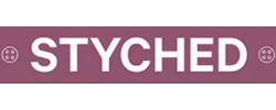 Styched Coupons and deals