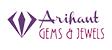 Arihant Gems Coupons and deals
