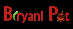 Biryani Pot Coupons and deals