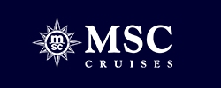 MSC Cruises Coupons and deals