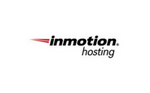InMotionHosting Coupons and Deals