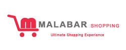 Malabar Shopping Coupons and deals