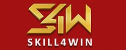 Skill4Win Coupons and deals