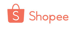 Shopee Coupons and deals