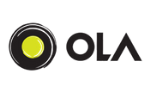 Ola Cabs Coupons and deals