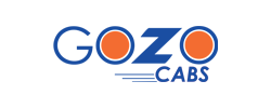 Gozocabs Coupons and deals