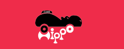 Hippo Cabs Coupons and deals