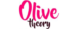 Olive Theory Coupons and deals