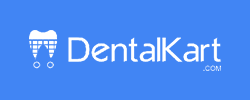 DentalKart Coupons and deals