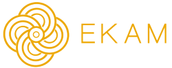 Ekam Coupons and deals