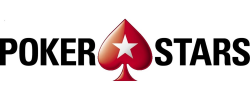 PokerStars Coupons and deals