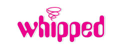 Whipped Coupons and deals