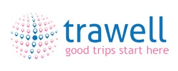 Trawell Coupons and deals