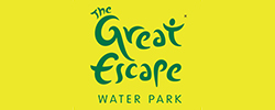Great Escape Coupons and deals