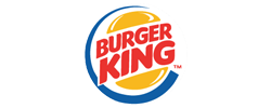 Burger King Coupons and deals