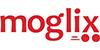Moglix Coupons and deals