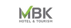 MBK Hotel & Tourism Coupons and deals