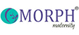 Morph Maternity Coupons and deals
