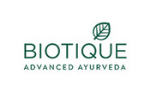 Biotique Coupons and deals