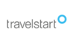 Travelstart Coupons and Deals