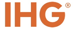IHG Coupons and deals