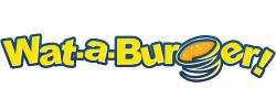 Wat a Burger Coupons and deals