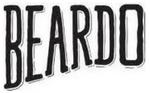 Beardo Coupons and deals
