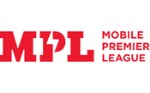 MPL Coupons and deals
