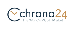 Chrono24 Coupons and deals