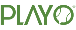 Playo Coupons and deals