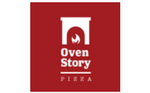 OvenStory Coupons and Offers