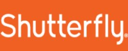 Shutterfly Coupons and Offers