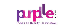 Purplle Coupons and deals