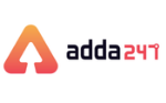Adda247 Coupons and deals