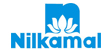 Nilkamal Coupons and deals