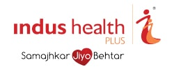 Indus Health Coupons and deals