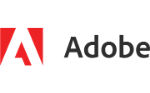 Adobe Coupons and deals