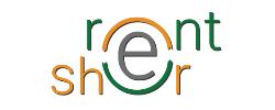RentSher Coupons and deals